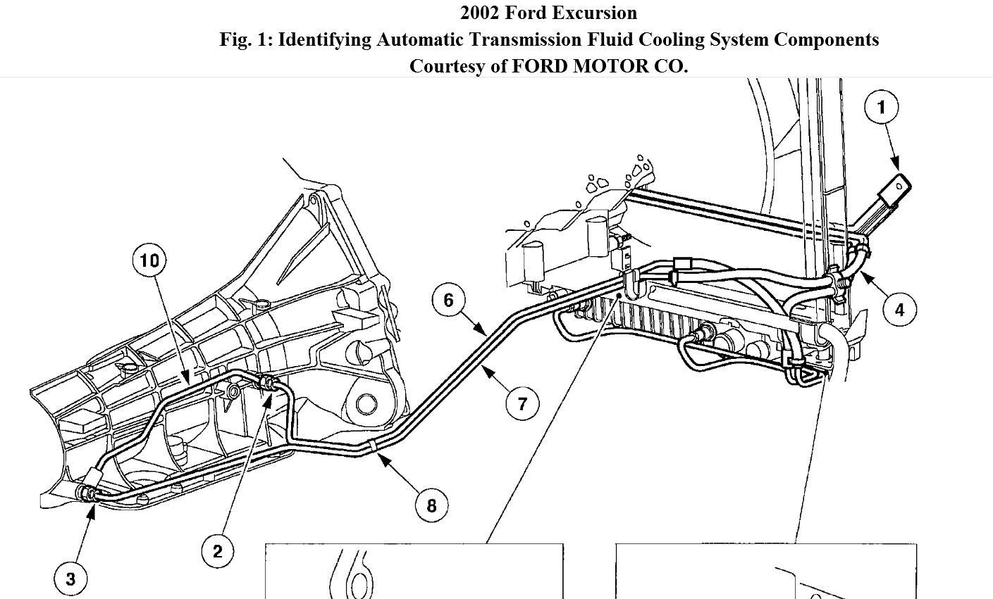 Acura Rsx Manual Transmission Fluid Change