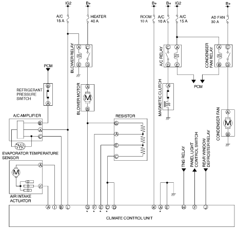 original?resize=462%2C446&ssl=1 wiring diagram for freightliner radio the wiring diagram freightliner radio wiring diagram at gsmx.co