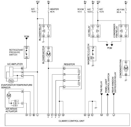 original?resize=462%2C446&ssl=1 wiring diagram for freightliner radio the wiring diagram 2005 freightliner stereo wiring diagram at readyjetset.co
