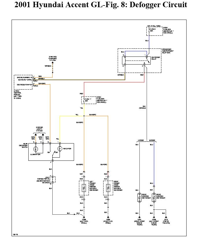 original?resize\=665%2C805\&ssl\=1 2004 hyundai tiburon stereo wiring diagram infinity grey black  at creativeand.co