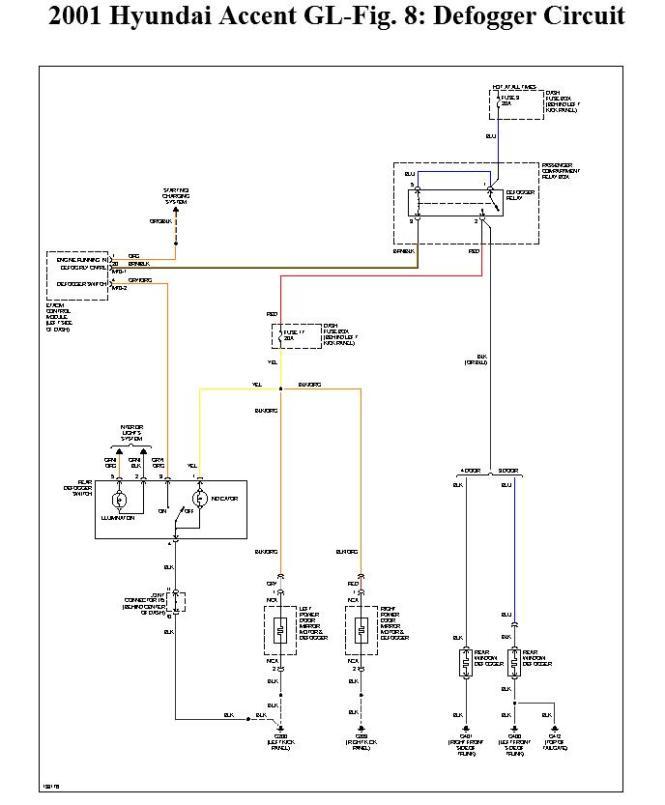 Motor Diagram Wiring Compressor Kcr Sr W on