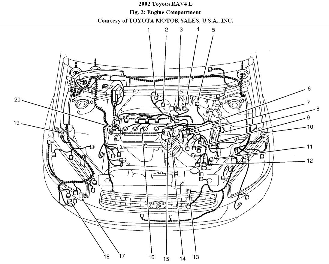Mercedes Benz E320 Transmission Diagram Html