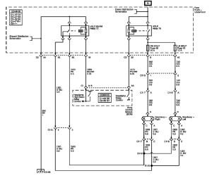 DRL Hummer H32006: Hi! I Have a Hummer H32006 I Wounder How the