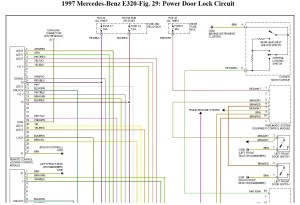 2003 Mercedes Sl500 Fuse Diagram | Wiring Library