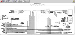 IAT Sensor 1991 Ford Ranger 23L: I Have to Know the EEC