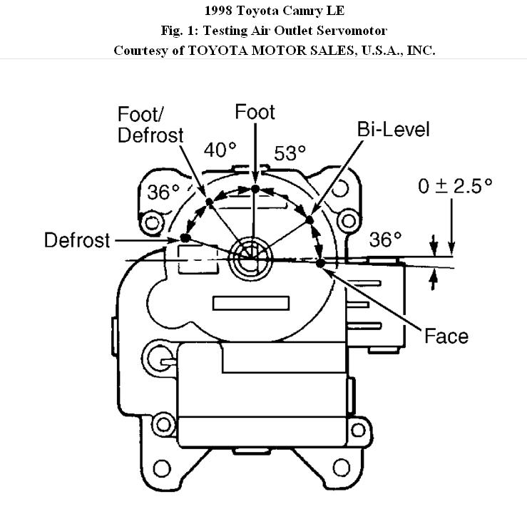 Diagram 2011 Toyota Sienna Parts Diagram Diagram Schematic Circuit