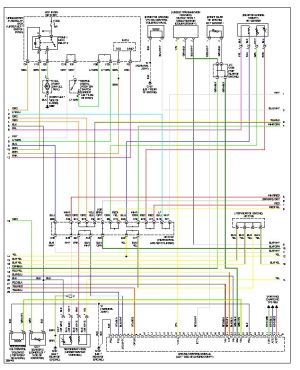 Do You Have Engie Wiring Diagram for 2007 Honda Civic?