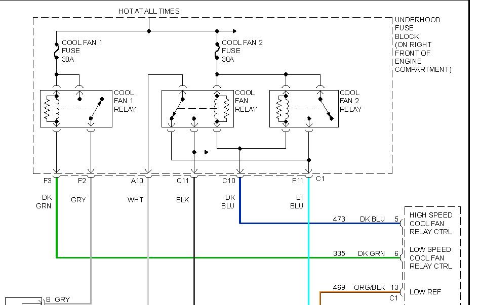 2001 pontiac montana engine wiring diagram 2003 pontiac montana Powerflite Carpet Extractor Wiring-Diagram wiring diagram 2001 montana