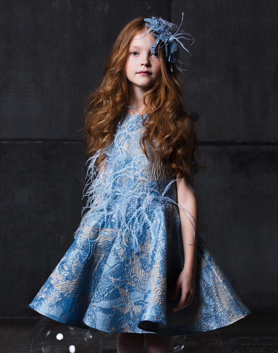 mischka-aoki-dress-bookmoda-bambini