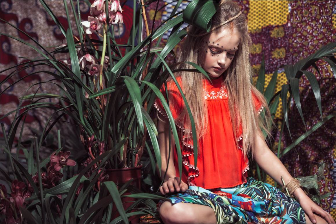 kids-fashion-editorial-book-bambini-etnico