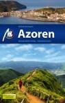 Reiseführer Azoren Inseln