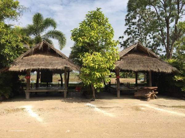 Malee Prawn & Fish Restaurant
