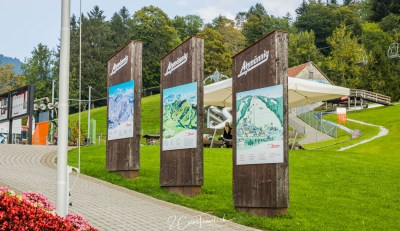 Freizeitpark Atzmännig