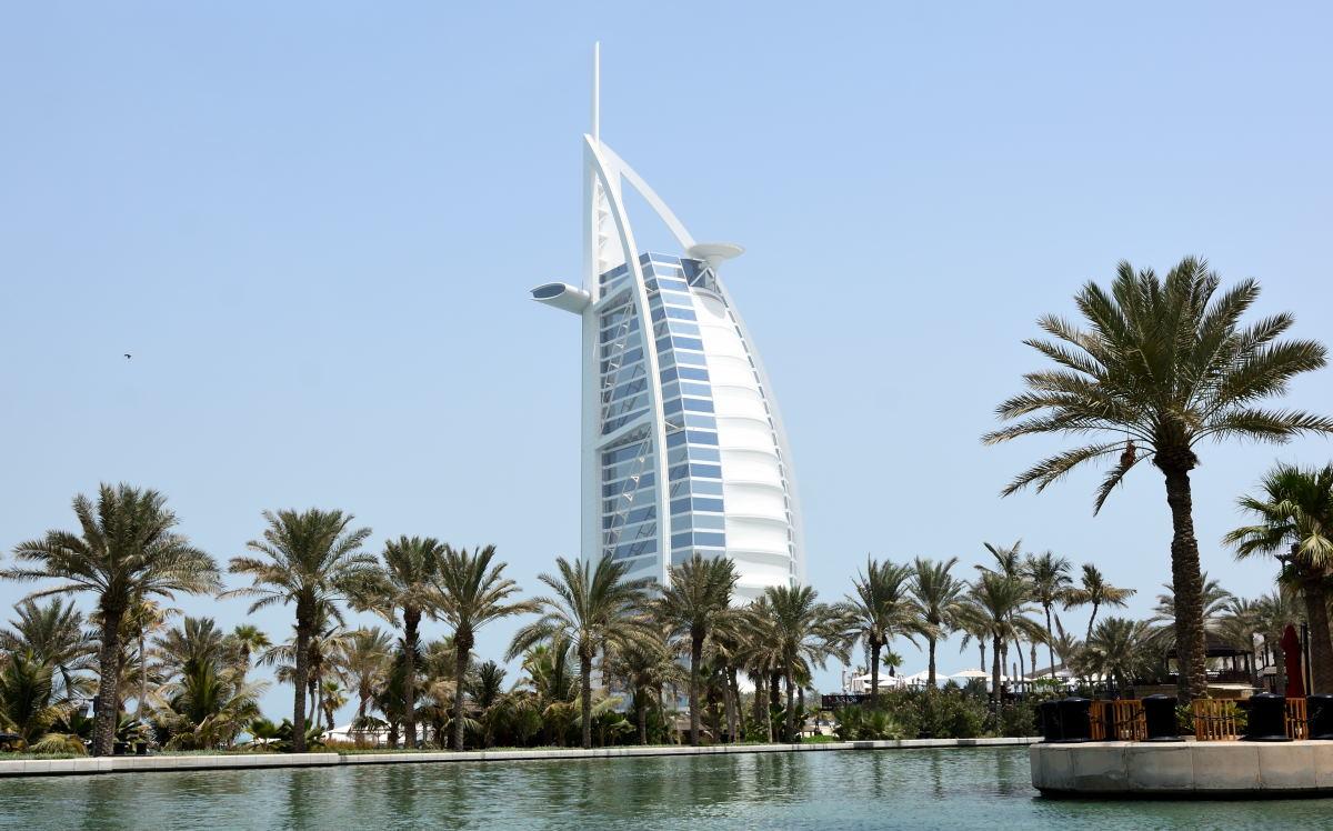 Cosa vedere a Dubai: i luoghi imperdibili di questa città