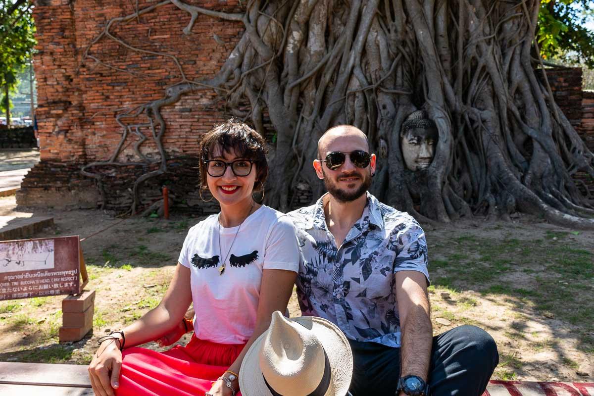 Come vestirsi in Thailandia: cosa mettere in valigia