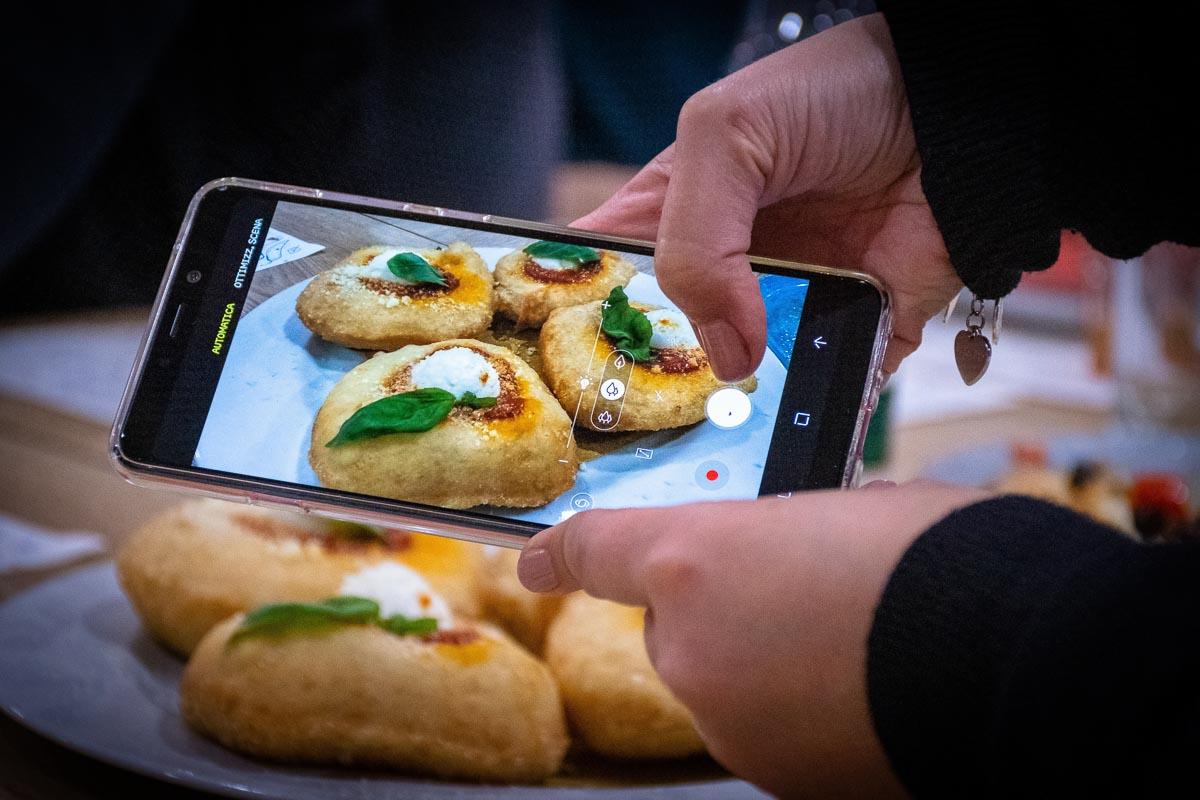 Le 10 migliori App per foto e video