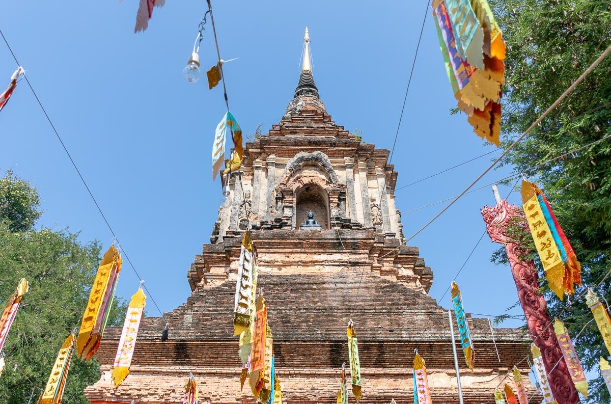 Quarta settimana di viaggio : Benvenuti in Vietnam