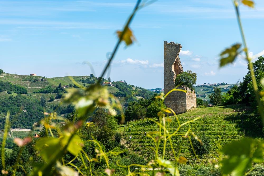 Cose vedere in Piemonte Langhe 2 Cuori in Viaggio