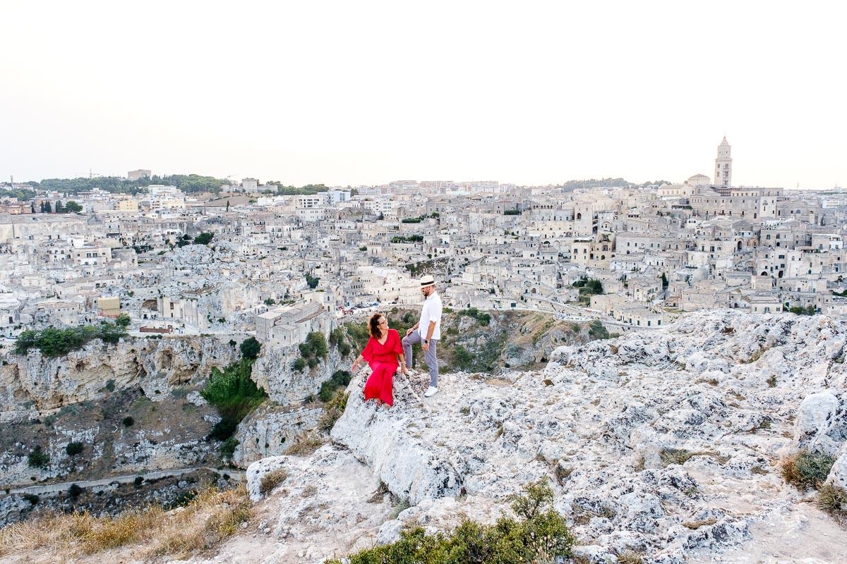 Come diventare travel blogger: tutto quello che dovete sapere