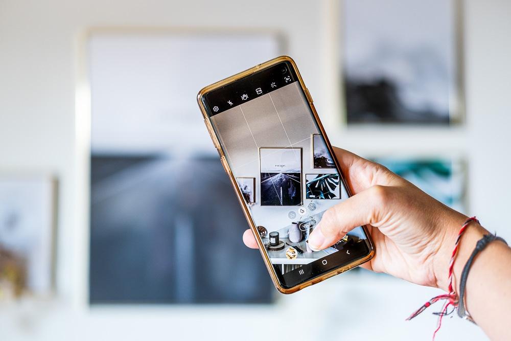 Errori su Instagram: i 5 più comuni