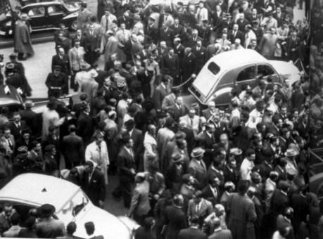 2cv 1948 (1)