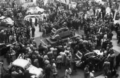 2cv 1948 (3)