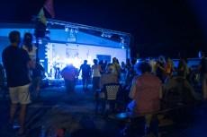 Primo raduno nazionale - gonzaga-1025