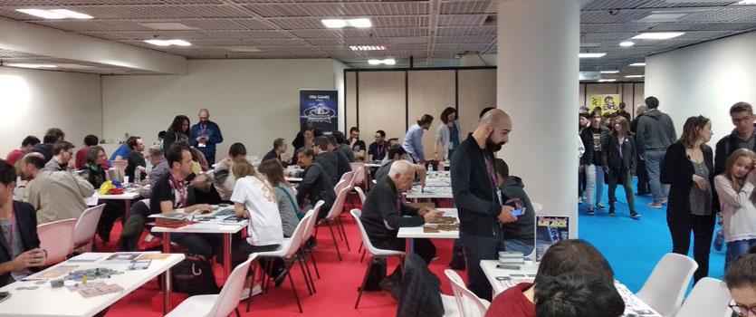 Cannes Protolab