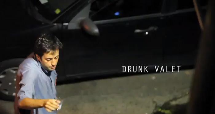 drunkvallet