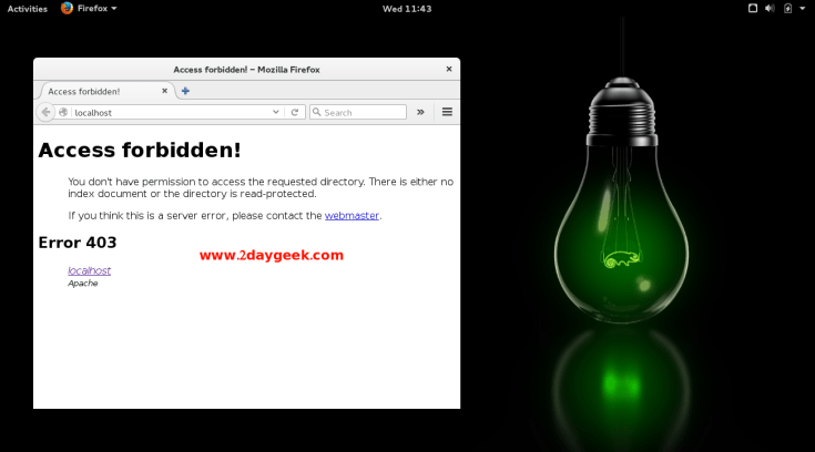 how-to-install-lamp-stack-on-opensuse-42-1-image-1