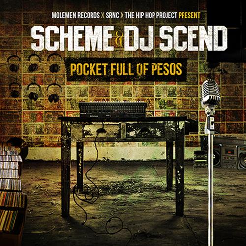 scheme-scend-pocket-pesos-main