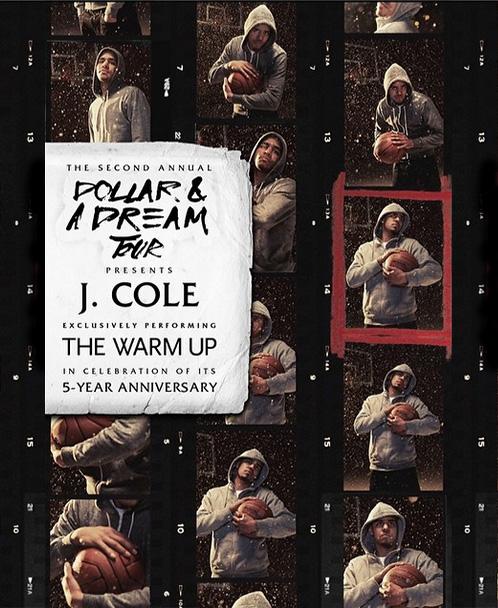 jcole-dollar-dream-2