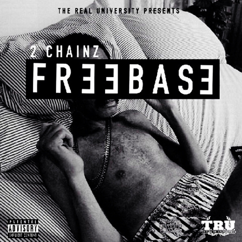 2-chainz-freebase-cover