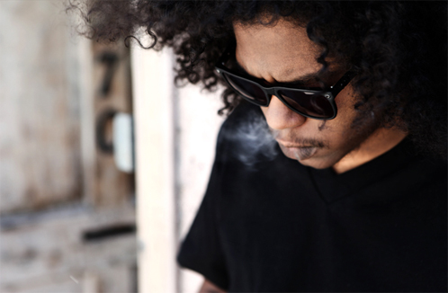 absoul-nor