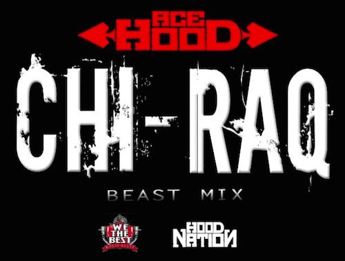 ace-hood-chiraq