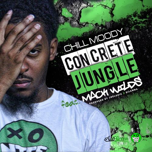 chill-moody-concrete-jungle