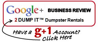 Google plus Review Button
