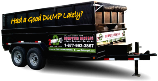 Waste Connections Of Missouri Provides Reliable Conscious And Energy Efficient Residential Trash Service In The Greater St Louis Metropolitian Area