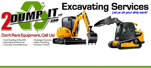 St Louis Grading and Excavating Services