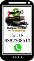 Phone: 636-236-8510
