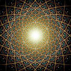 the 7 hermetic principles