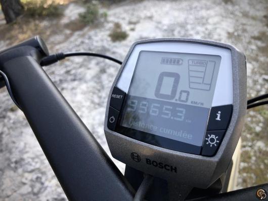10000km-Moustache-Friday-26-08