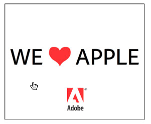 Adobe_luvs_Apple.png