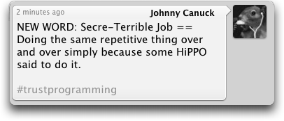 secreterrible job.png