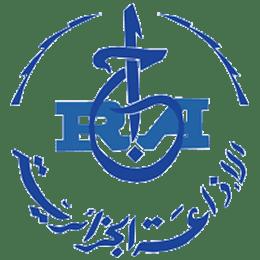 Radio nationale Algérienne