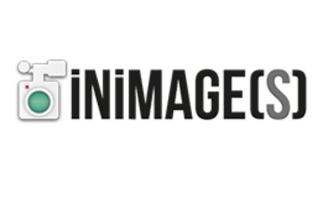 INIMAGE