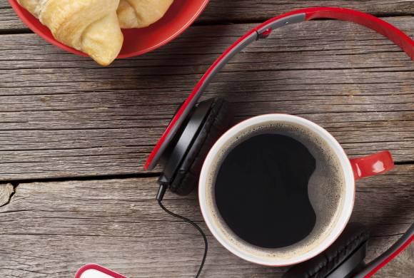 Les nouvelles habitudes d'écoute de la radio