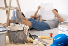 How to make the most of your renovations