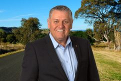 The Ray Hadley Morning Show – Full Show, January 22nd