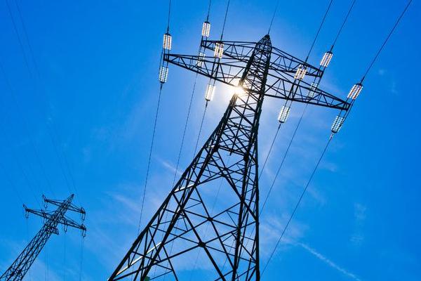 Power bills on energy ministers' agenda